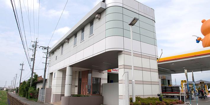 株式会社立石コーポレーション